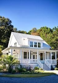 Coastal House Designs Narrow House Plans Sparrow Collection U2014 Flatfish Island Designs