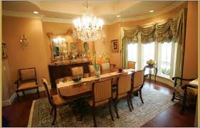 extraordinary dining room dining rooms paint colors dining room