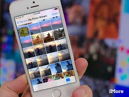 icloud photostream for android how to keep all your photos icloud imore