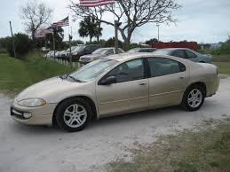 1362 1998 dodge intrepid auto pursuits used cars for sale