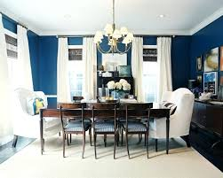Navy Blue Dining Room Chairs Decoration Navy Blue Dining Room Chairs Beautiful And