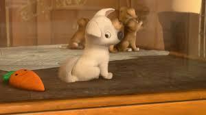 cutest fluffiest disney characters disney