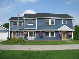 100 nu look home design roofing reviews metal roofing by