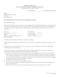 brilliant ideas of sample job offer letter template also free