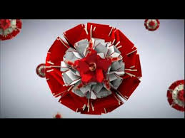 target black friday ad 2010 target commercial youtube
