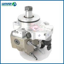 deutz fuel injection pump deutz fuel injection pump suppliers and