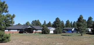 Flagstaff Zip Code Map by 10845 N Linda Ln For Sale Flagstaff Az Trulia