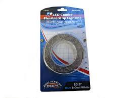 Stick On Led Lights Strips by Boater Sports Led Light 50 9