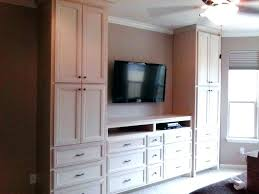 wall mounted office cabinets office storage cabinets house of designs
