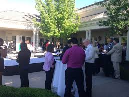 Wedding Venues In Fresno Ca Best Wedding Reception Location Venue In Fresno Smittcamp Alumni