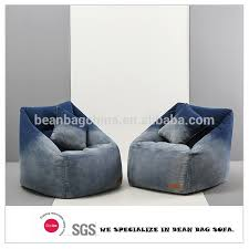 Bean Bag Sofa Bed by Bean Bag Chair Bean Bag Chair Suppliers And Manufacturers At