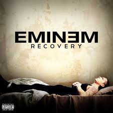 best 25 eminem album covers ideas on pinterest eminem soldier
