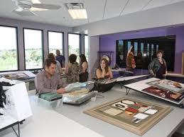 Institute Of Interior Design by In The Classroom U2013 American Institute Of Interior Design