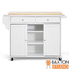 island trolley kitchen kitchen carts kitchen island sears