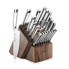 best forged kitchen knives the best kitchen knife brands top 5 recommended