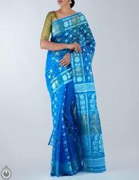 dhaka sarees indian sarees online traditional handloom dhaka cotton saris