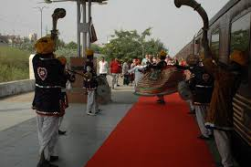 maharaja express maharajas express train jaipur travel photo gallery jaipur tour