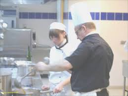 cap cuisine adulte cap cuisine cours du soir inspirant cap cuisine adulte charmant