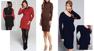 what to wear for new year 10 new year s maternity ideas to shine