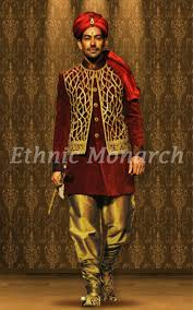 wedding dress indo sub maharaja s wedding indo western 500 indo westerns