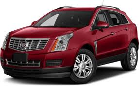 cadillac srx transmission problems cadillac srx recalls cars com
