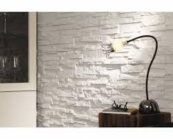 steinwand wohnzimmer preise innenarchitektur geräumiges schönes wohnzimmer steine steinwand