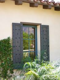 garage door repair santa barbara architectural shutters 25 decorative exterior shutters dynamic