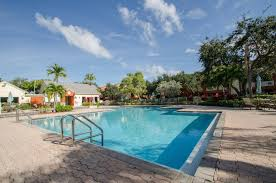 20 best apartments in boynton beach fl with pictures