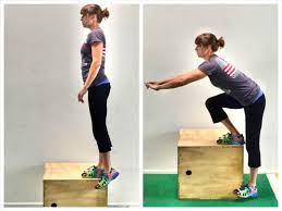 Leg Raise On Bench 15 Bodyweight Glute Exercises Redefining Strength