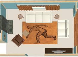 Online Interior Design Help by Online Interior Design Consultation Kp Design Concepts