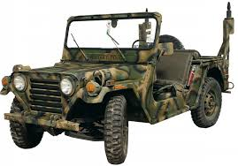 military jeep png 1948 willys jeep cj2a project paint ideas 03 04 12 erv hunt images