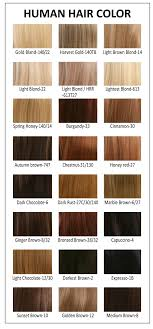 loreal hair color chart ginger gray hair color chart http www haircolorer xyz gray hair color
