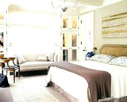 decorating ideas for bedrooms ideas for bedroom colors an error occurred decorating ideas