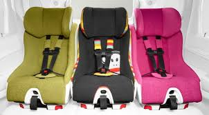 hyundai santa fe 3 child seats 3 across car seat guide the car crash detective