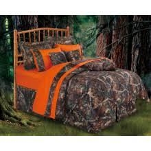 Camouflage Bedding For Girls by Kids U0027 Horse And Western Bedding