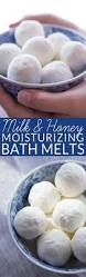 best 25 body shower ideas on pinterest natural showers bath homemade bath melts are the perfect way to soothe itchy skin while you soak get