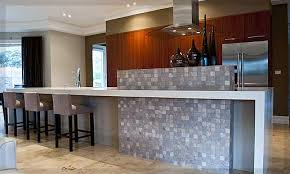 Cabinet Making Supplies Melbourne Cabinet Maker Kitchens Commercial Interiors Joinery