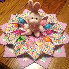 Easter Table Decorations On Pinterest by Best 25 Easter Table Decorations Ideas On Pinterest Easter