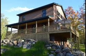 adirondack vacation marble mountain chalet 4 bedroom 3 full bath