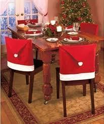 163 best decoración navidad images on decorating ideas