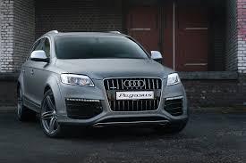 audi q7 w12 rent an audi q7 v12 tdi in germany pegasus exclusive cars germany