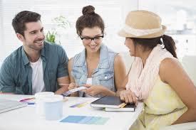 Interior Design Recruiters by Interior Design Careers Careertoolkit