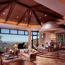 excellent compilation of luxury living rooms images interior
