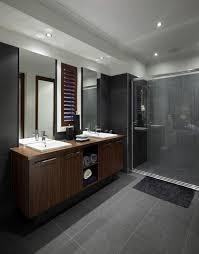 designs for bathrooms bathroom design modern bathroom design bathrooms simple black