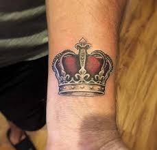 best 25 crown tattoo men ideas on pinterest crown symbol crown