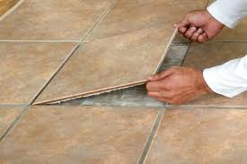 Tile Floor Installers Tile Floor Installers Alpharetta Ga Tile Flooring Installation