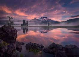 imagenes impresionantes de paisajes naturales 30 fotos impresionantes de paisajes naturales recursos gratis en