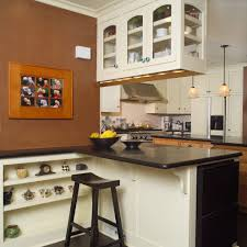 wall mounted kitchen display cabinets pleasing corner display cabinet kitchen eclectic remodeling