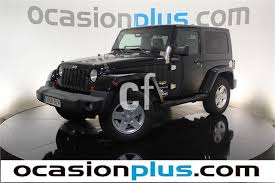mahindra jeep 2016 used jeep cars spain