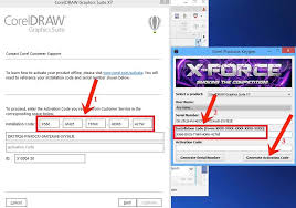 corel draw x7 on mac download and crack coreldraw x7 sick download